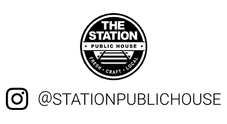 The Station Instagram